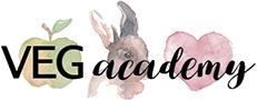 Veg Academy