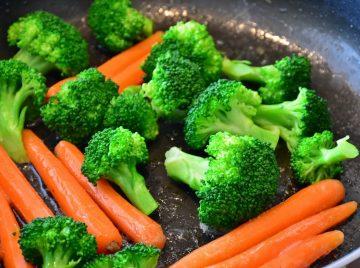 curso on-line nutrición y cocina