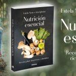 """El libro """"Nutrición Esencial"""" alcanza la segunda edición"""